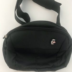 Other - Chums fanny pack
